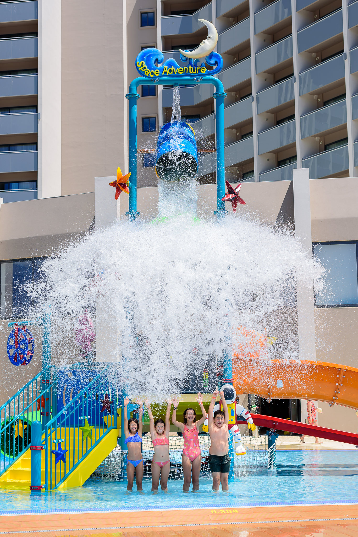 407/Photos/Services/SplashPark_29.jpg